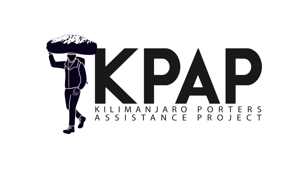 Majestic Kilimanjaro are proud Approved Partners with Kilimanjaro Porters Assistance Project, KPAP